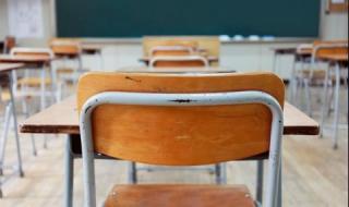 Директори искат централно затваряне на училища