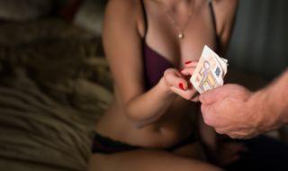 15-годишна се оплака: От месеци ме карат да проституирам
