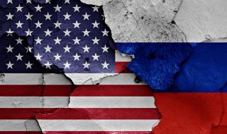 САЩ предупредиха Русия: Ще си платите скъпо!
