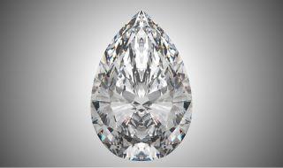 Продадоха 101-каратов диамант за рекордна сума - 1
