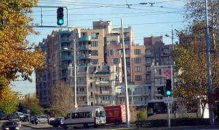 Затварят ключов булевард в Пловдив