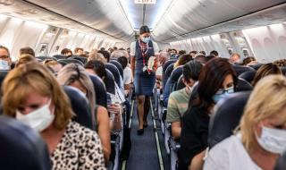 Нидерландия не препоръчва пътувания до България