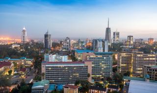 Африканска държава обяви план за строителство на АЕЦ за $5 милиарда