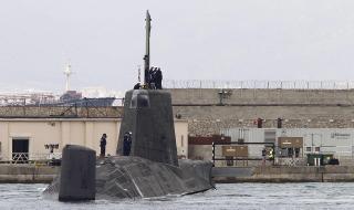 Лавров: Русия е готова да съдейства за намаляване на напрежението в Източното Средиземноморие
