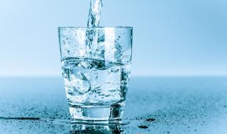 Водата в Свищов вече може да се пие