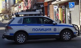 Убийство в Свищов след пиянски скандал