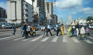 Конго изгони посланика на ЕС
