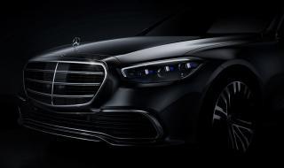 """""""Mercedes и всички останали"""" или как продажбите на марката бързо се върнаха към нормалните си нива"""