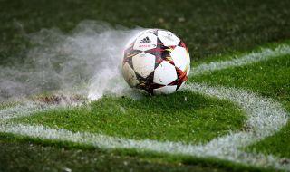 Масово меле на терена след 1/2-финала за Купата на България