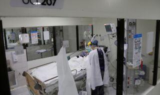 Предлагат нова процедура при смърт на българи в чужбина - 1