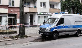 Арести за еврофонд с българска община в Сърбия