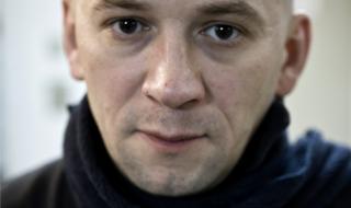Убитите журналисти разследвали руски наемници