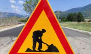 До края на септември пътят Монтана-Берковица-София ще е изцяло обновен - 1