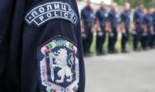 Синдикатът на полицаите: Не уволнявайте колегите от Сандански