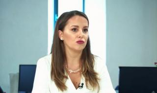 Политологът Марая Цветкова пред ФАКТИ: Не изключвам коалиция между ГЕРБ и БСП