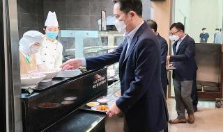 Кметът на Сеул: Властите в Южна Корея губят контрол върху вируса