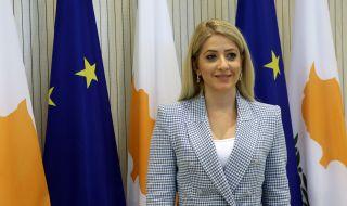 Кипър намалява сметките за зимата - 1