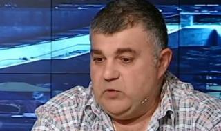 Разследващ журналист: Държавата не превъзпитава престъпниците
