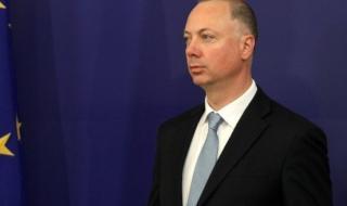 Росен Желязков: БМФ разполага с над 100 кораба