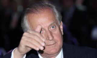 United Group купи БТК, Спас Русев остава в новия надзорен съвет