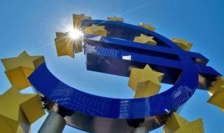 ЕК похвали България за бюджетния дефицит
