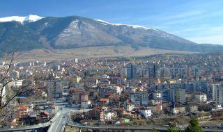 Електромобилите в Дупница ще паркират безплатно - 1