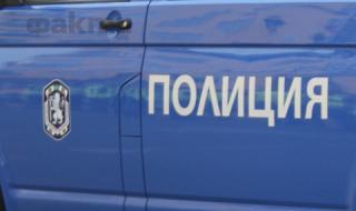 """Десетки бежанци регистрирани с измама в столичния """"Люлин"""""""