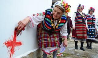 Петльовден е! - ᐉ Новини от България • последни новости и актуална информация | ФАКТИ.БГ