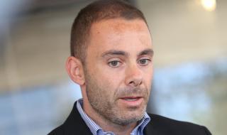 ГЕРБ бойкотира извънредното заседание на парламента