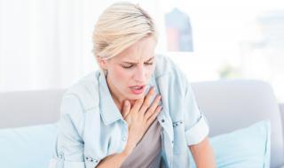Холотропно дишане за бърза превенция на коронавируса
