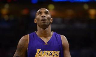 """Приемат Коби Брайънт в """"Залата на славата"""" на НБА"""