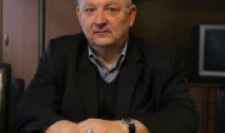 КСБ: 100 млн. лв. за строителство в актуализацията са крайно недостатъчни - 1
