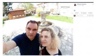 Нови разкрития за Любомир, убил зверски съпругата си