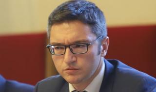 Вигенин: ГЕРБ иска законно да манипулира местния вот
