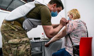 Нидерландия вече не иска отрицателен PCR от българите