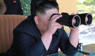 Сеул потвърди: Ким Чен Ун е предал част от правомощията си на сестра си