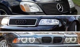 Защо е много по-добре да карате употребяван автомобил, отколкото нов? - 1