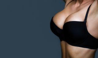 Храни, които увеличават бюста ви - 1