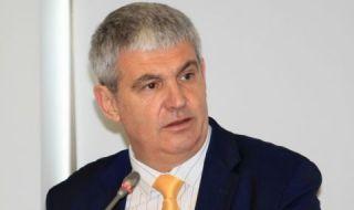 Пламен Димитров: Заплатите у нас трябва да растат с по-бързи темпове - 1