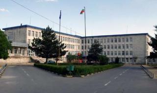 Болницата в Каварна е пред фалит