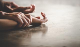 Мъж принуди възрастна жена да гледа как изнасилва брутално племенниците ѝ
