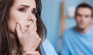 6 урока, които трябва да научите от провалените си връзки - 1