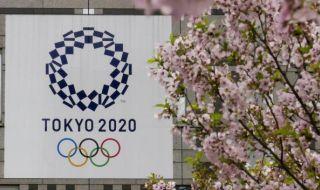 Уволниха директор на Токио 2020 заради видеозапис от 1998 г. - 1