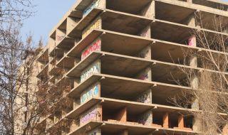МРРБ ще откаже изменението на действащия ПУП  при проектиране на нова сграда за Национална детска болница - 1