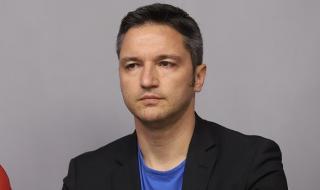 Вигенин: Да благодарим на протеста! Той обърна вниманието на Европа към България