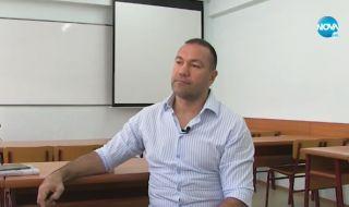 Кубрат Пулев: 50 камшика на гол г*з за такива като Филип Станев - 1