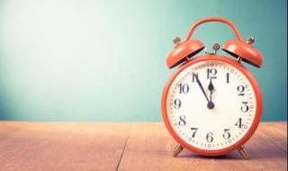Връщаме часовниците час назад - ще бъде ли това последната смяна?