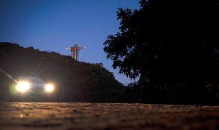 Десетки жертви по време на полицеска акция срещу наркотрафиканти в Рио де Жанейро
