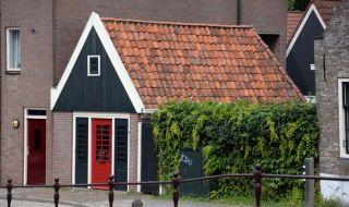 Половината купувачи трудно намират достъпни жилища