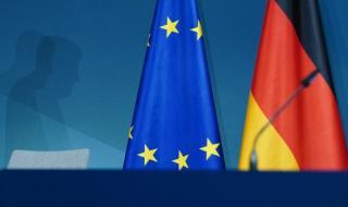 Достъп до европейска подкрепа само при независим съд